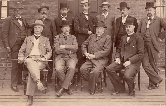 statsskolen-1902