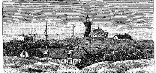 1894 hammerfyret
