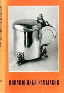 1964 2 rk 1 1