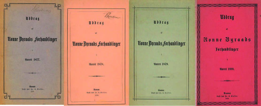 1877 til 1888