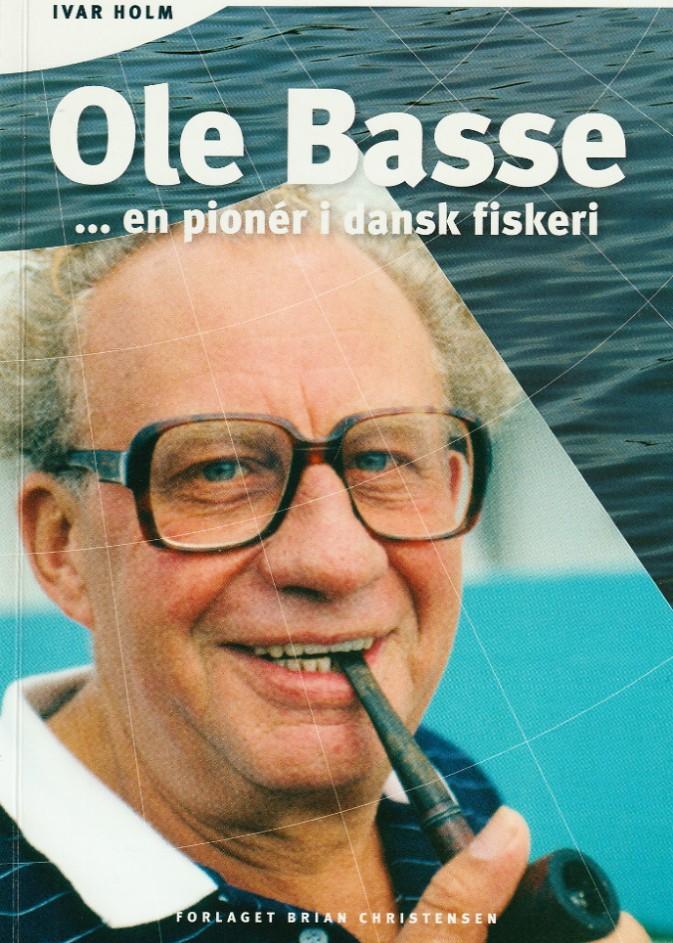Omtale - Ole Basse